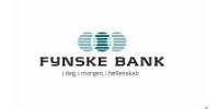 Højrentekonto | Sammenlign nu og spar penge | Samlino.dk