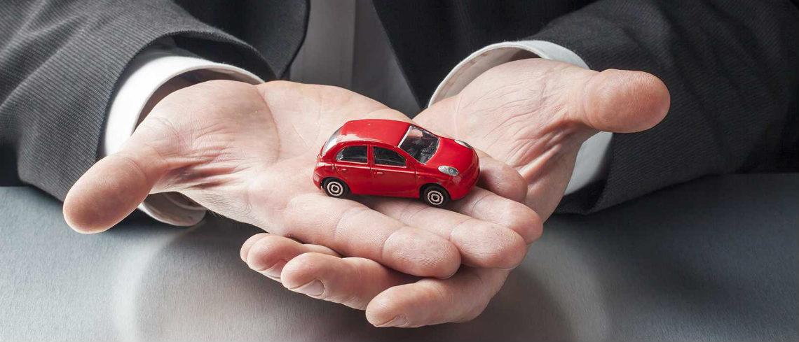 bilforsikring ansvarsforsikring