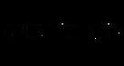 Gjensidige Forsikring