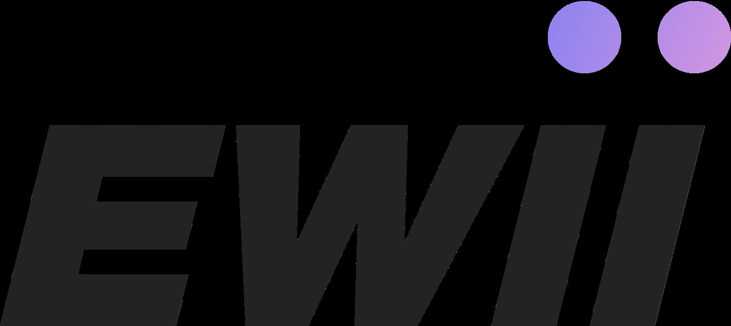 The internet provider EWII