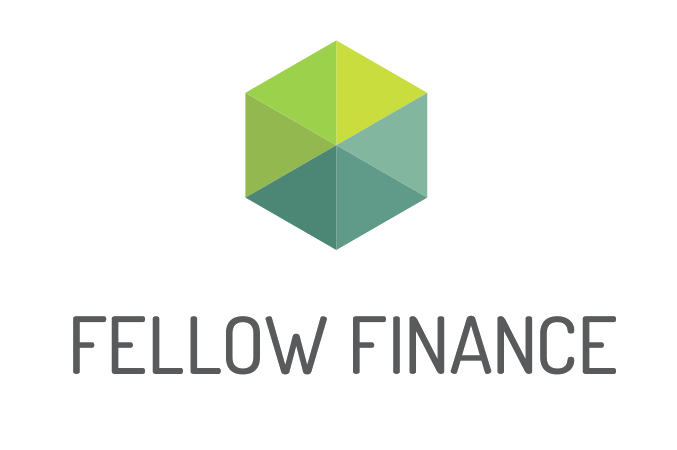 FellowFinance