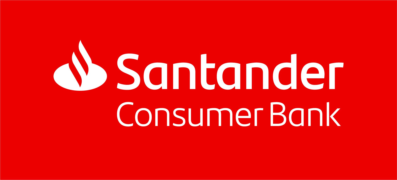 Santander Consumer Bank | Lån op til 350.000 kr. | Samlino.dk